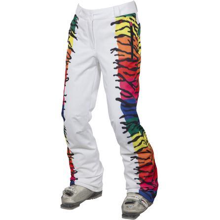 Rossignol JCC Geny PR Insulated Ski Pant (Women's) -
