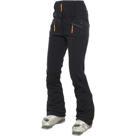 Rossignol JCC Farrah Softshell Ski Pant (Women's) -