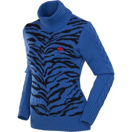 Rossignol JCC Bonnie Sweater (Women's) -