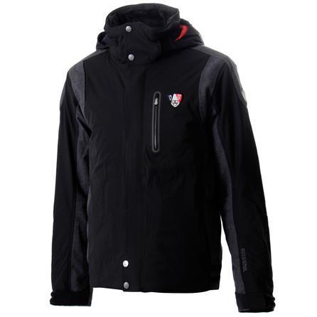 Rossignol Speedster STR Insulated Ski Jacket (Men's) -