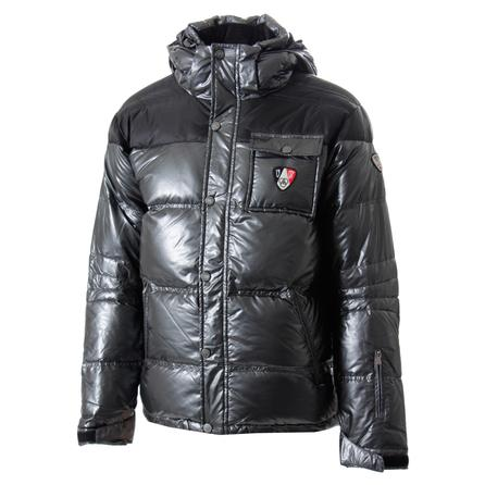 Rossignol Strato Titane Down Jacket (Men's) -