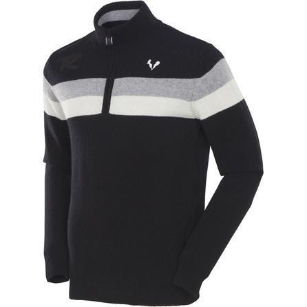 Rossignol Speedster 1/2-Zip Sweater (Men's) -