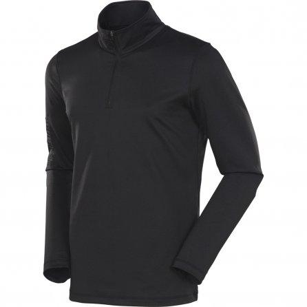 Rossignol Cairn Zip Mid-Layer Top (Men's) -