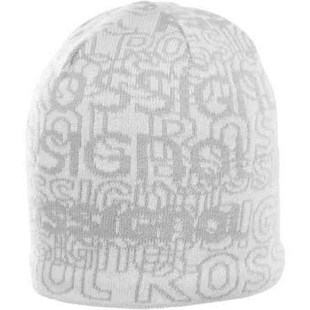 Rossignol Ilan Hat (Men's) -