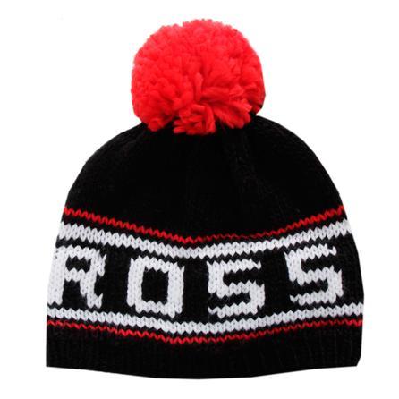 Rossignol Dick Hat (Men's) -