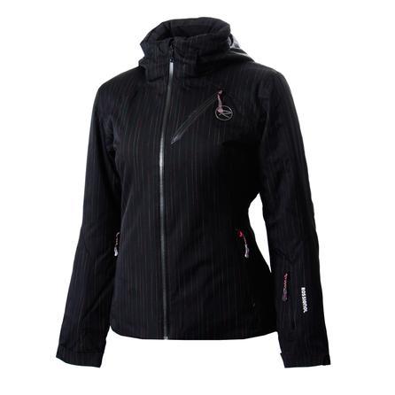 Rossignol Vela Insulated Ski Jacket (Women's) -
