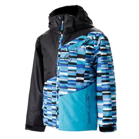 Rossignol Twist Ski Jacket (Boys') -