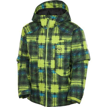 Rossignol Raptor Ski Jacket (Boys') -