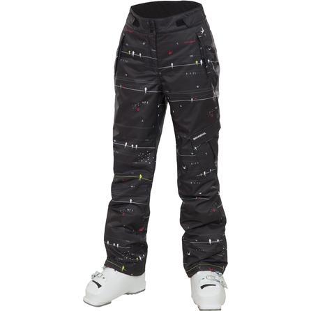 Rossignol Cargo Ski Pant (Girls') -