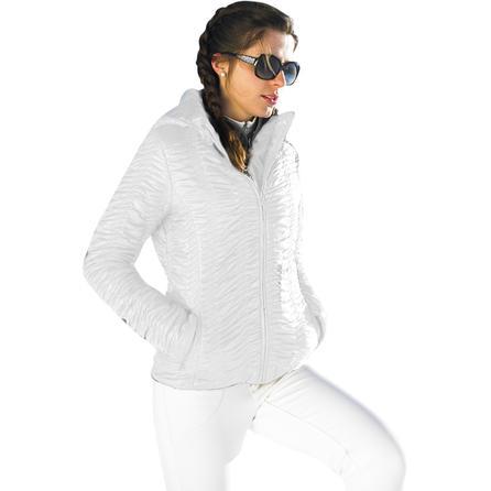 MeCo Sienna Jacket (Women's) -