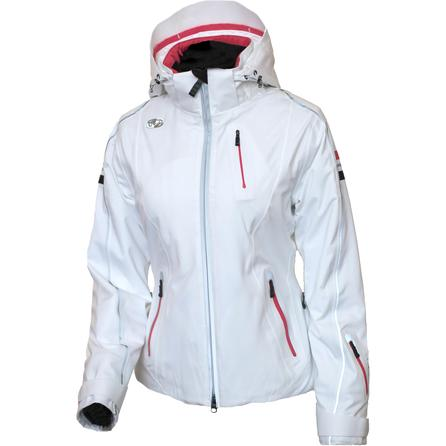 MeCo Anika Insulated Ski Jacket (Women's) -