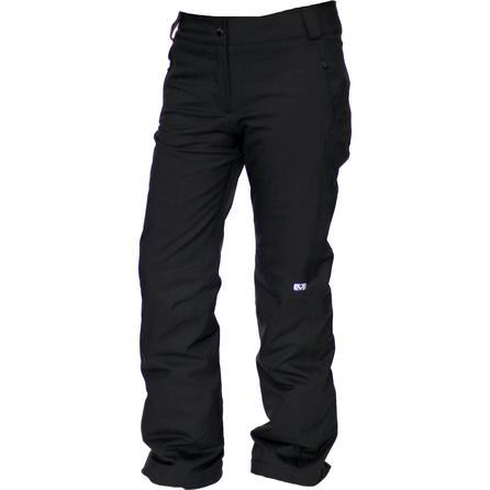Meco Eva Insulated Ski Pant (Women's) -