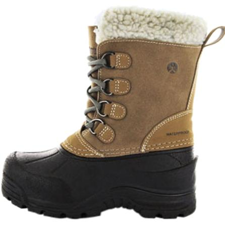 Northside Back Country Boot (Toddlers') -
