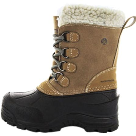 Northside Back Country Boot (Youth) -