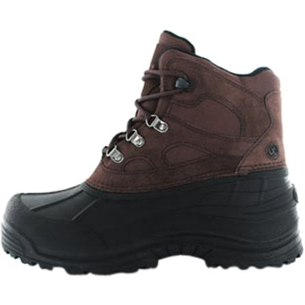 Northside Bighorn II Boot (Men's) -