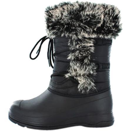 Northside Brooke Boot (Women's) -