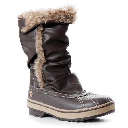 Northside Jackie Boot (Women's) -