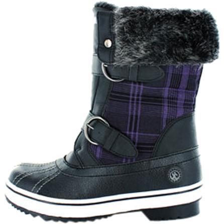 Northside Hailey Boot (Women's)  -