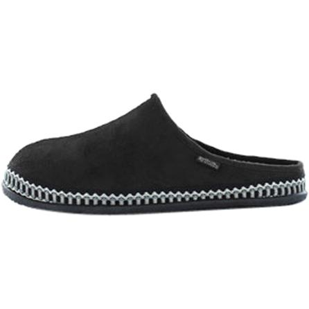 Northside Barlow Slippers (Men's)  -