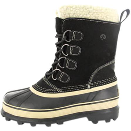 Northside Back Country Boot (Women's) -