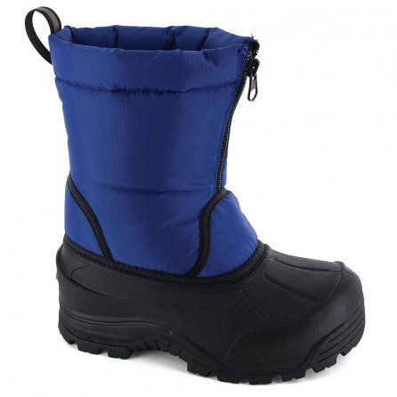Northside Icicle Boot (Kids') - Royal Blue