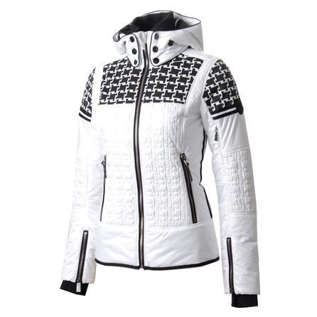 Toni Sailer Daphne Insulated Ski Jacket (Women's) -