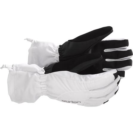 Burton Profile Glove (Women's) -