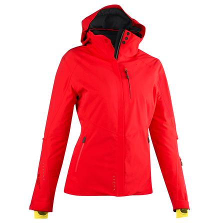 Mountain Force Ebony II Insulated Ski Jacket (Women's) -
