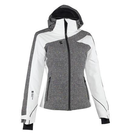Mountain Force Traverse Insulated Ski Jacket (Women's) -