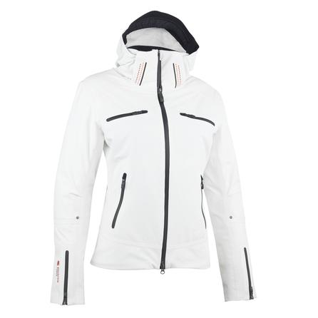Mountain Force Rider Insulated Ski Jacket (Women's) -