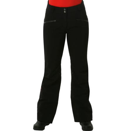 Mountain Force Rider Insulated Ski Pant (Women's) -