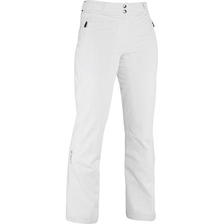 Mountain Force Sonic Insulated Ski Pant (Women's) -