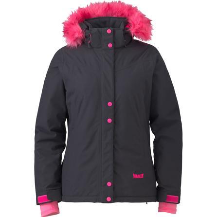 Marker Gabby Insulated Ski Jacket (Women's) -