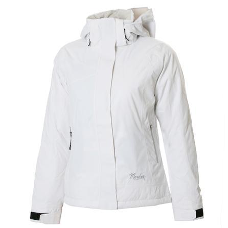 Marker Krista Insulated Ski Jacket (Women's) -