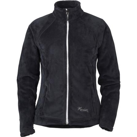 Marker Keri Fleece Jacket (Women's) -