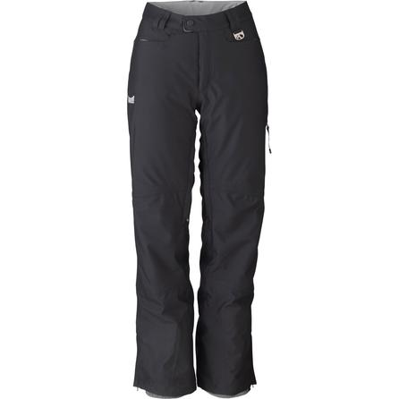 Marker Betty Insulated Ski Pant (Women's) -