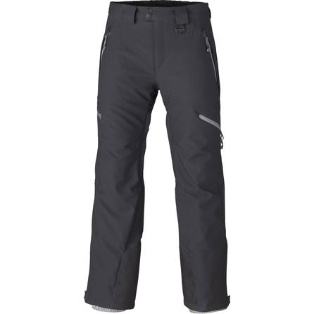 Marker Journey Insulated Ski Pant (Men's) -