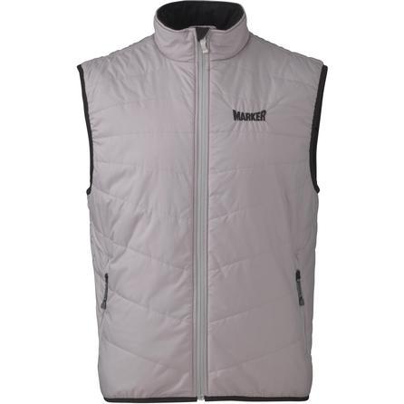 Marker Heater Vest (Men's) -