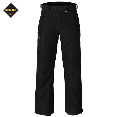 Marker Meteor GORE-TEX Insulated Ski Pant (Men's) -