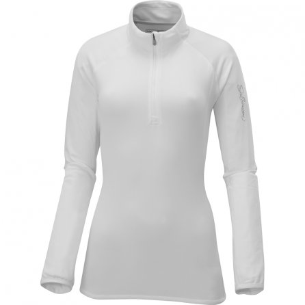 Salomon XA 1/2-Zip Mid-Layer Top (Women's) -
