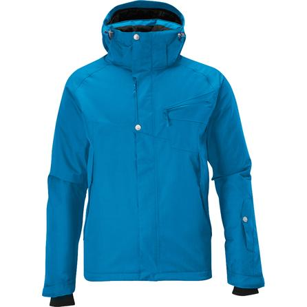 Salomon Fantasy II Insulated Ski Jacket (Mens') -