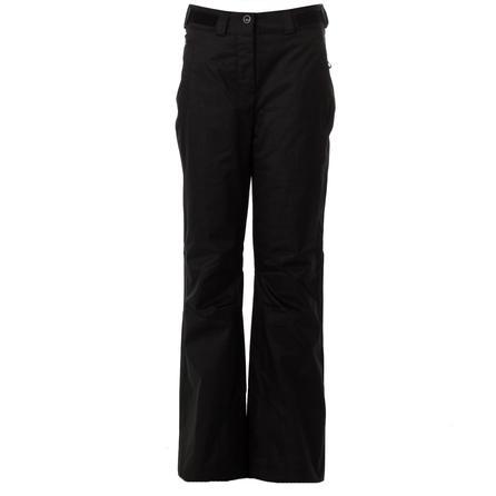 Salomon Express II Insulated Ski Pant (Women's) -
