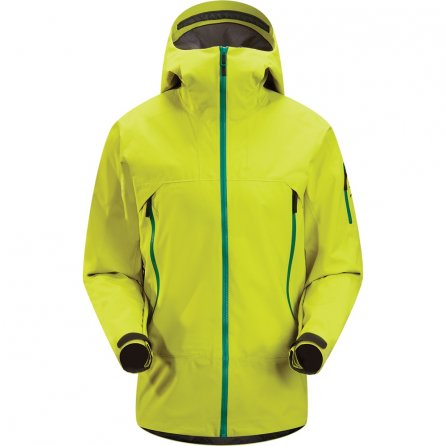 Arc'Teryx Sabre GORE-TEX Shell Ski Jacket (Men's) -