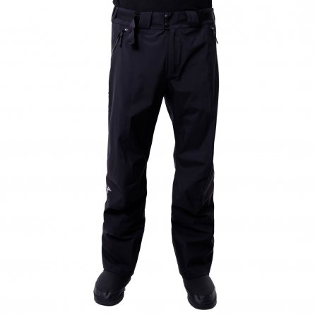 Arc'teryx Stingray GORE-TEX Shell Ski Pant (Men's) -