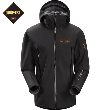 Arc'teryx Crossbow GORE-TEX Shell Ski Jacket (Men's) -