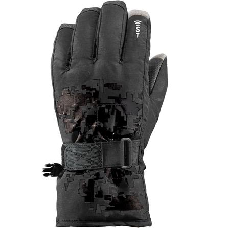 Seirus Soundtouch Jr Digi Glove (Kids') -