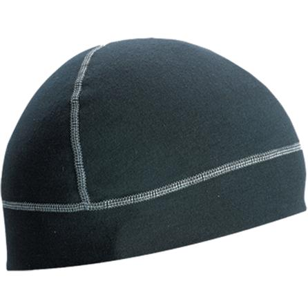 Seirus Thermax Skull Liner Hat (Kids') - Black
