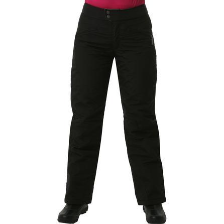 White Sierra Slider Insulated Ski Pant (Women's) -