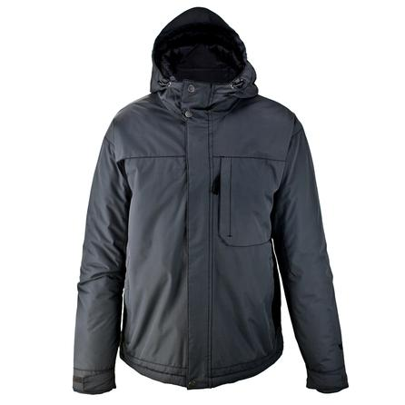 White Sierra Snow King Insulated Ski Jacket (Men's -