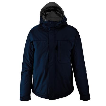 White Sierra Snow King Insulated Ski Jacket (Men's -